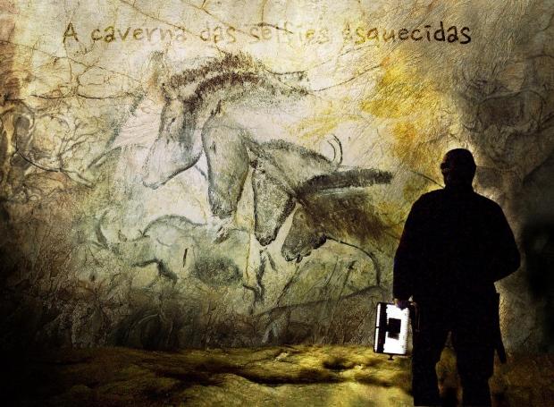 Cave_comtitulo