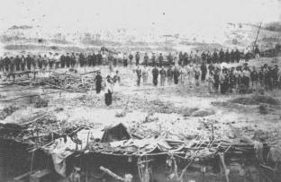 12c2ba-batalhc3a3o-de-infantaria