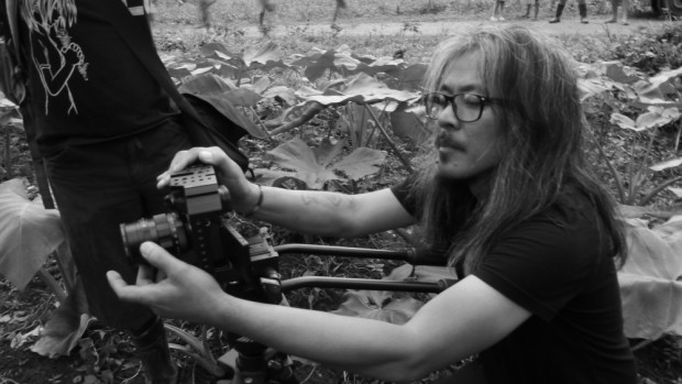 543c10cc19b30_From What Is Before_Lav Diaz