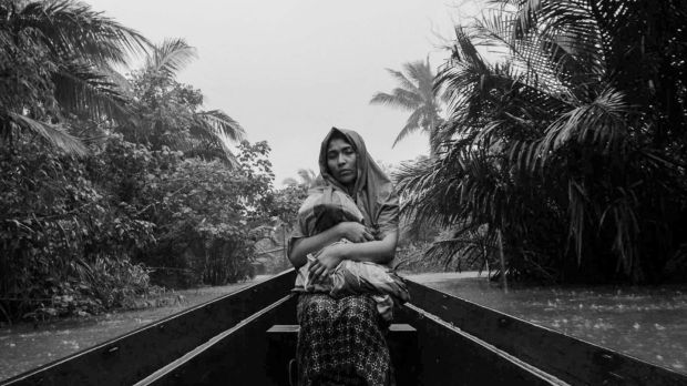 from-what-is-before-lav-diaz-2014-03