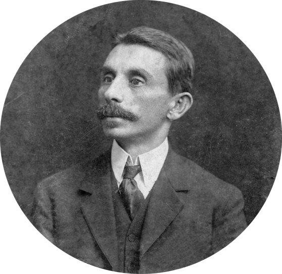 Euclides da Cunha: positivista, determinista, naturalista, republicano, conservador e revolucionário.