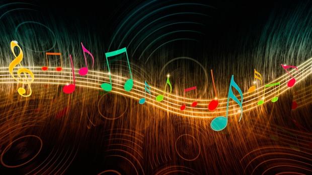 Music-Wallpaper-1