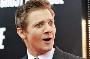 Só Jeremy Renner se surpreendeu com o péssimo resultado de 'O Legado Bourne'.