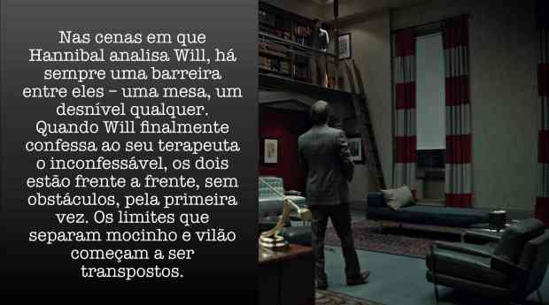 willhannibal