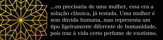 citacao4