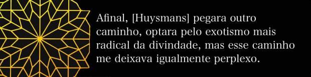 citacao5