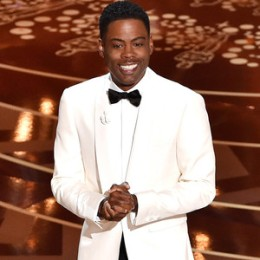 rs_300x300-160228174920-600.chris-rock-academy-awards-2016-oscars