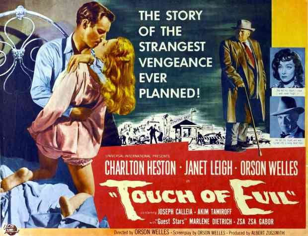 poster-touch-of-evil