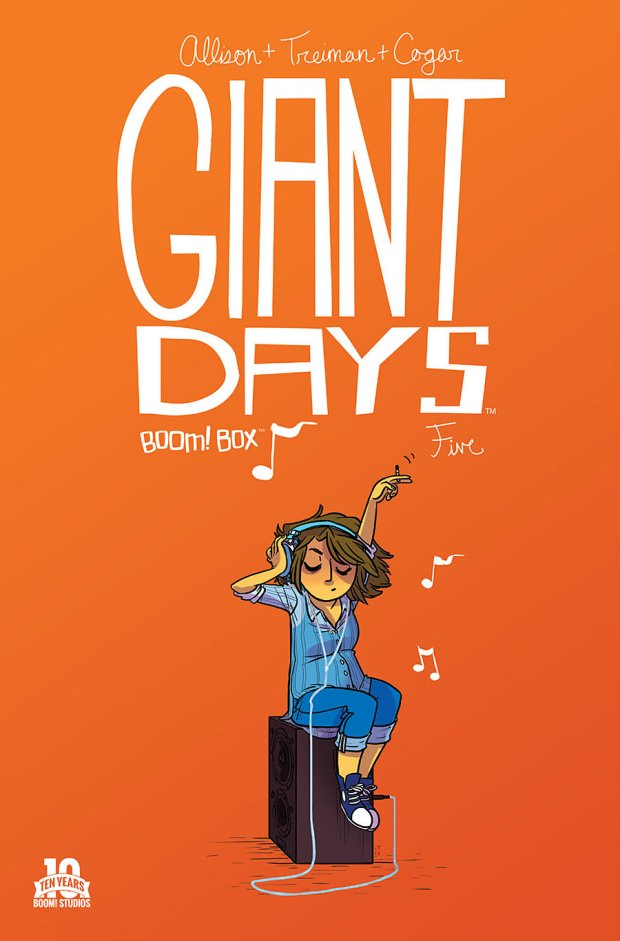 giantdays5