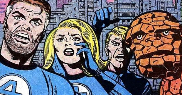 fantastic-four-comic-1280jpg-6e4a18_1280w