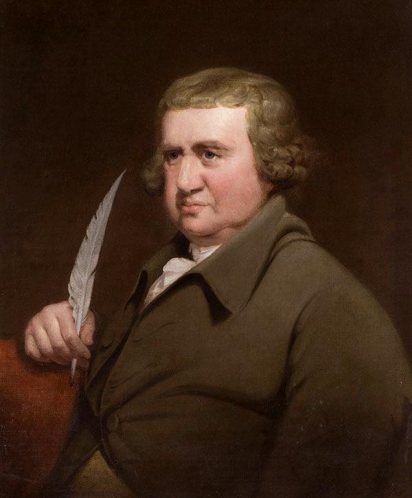 Portrait_of_Erasmus_Darwin_by_Joseph_Wright_of_Derby_(1792)
