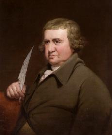 Erasmus Darwin.