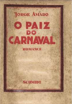 paisdocarnaval